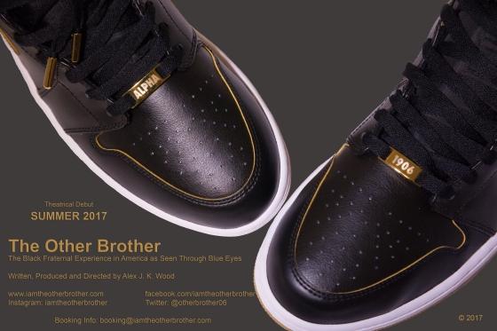 OTBShoes.jpg